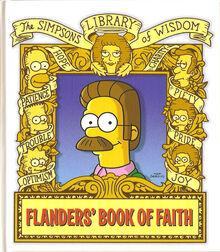 Library of wisdom flanders book.jpg