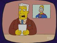 Simple Simpson 66