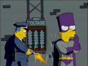 Bartman Begins.jpg