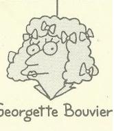 Georgette Bouvier.png