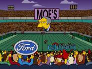 HomerAndNed'sHailMaryPass-SuperBowlSponsors
