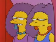 I Married Marge -00212