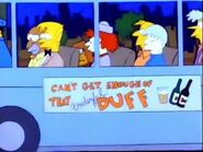 Krusty gets busted -00012
