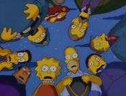 Lisa the Iconoclast 80
