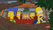 Marge the Lumberjill 2