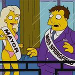 Miss springfield pref quimby motel 01.jpg