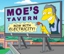 Moe's Tavern Now WIth Electricity.png