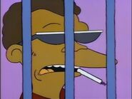 Simpsons roasting on a open fire -2015-01-03-11h35m17s4