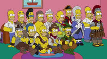 The Simpsons Season 24 Episode 3 Adventures in Baby-Getting «Watch Movies And TV Shows Online Free.mp4 snapshot 20.41 -2012.10.08 17.22.34-.jpg