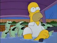 The last temptaation of Homer -2015-01-02-11h58m58s153