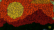 HOTRSindianspiritualpsycedellikkkiuzm