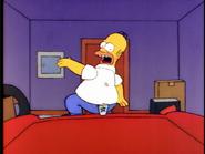 HomerRunningS1