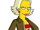 Jenda Simpson
