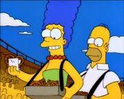 Marge Simpson 14.jpg