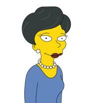 Миссис Хоббс.jpg