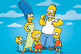 1006 Simpsons full 600.jpg