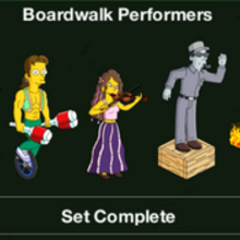250px-Boardwalk performers.png