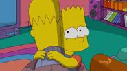 Homer the Father 62