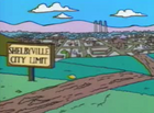 Shelbyville 2