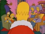 Simpsons roasting on a open fire -2015-01-03-11h44m06s192