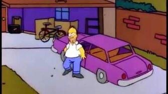 The_Simpsons_Intro_Season_1_1990