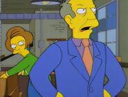 Bart Gets Famous 33