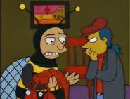 Bart Gets Famous 37