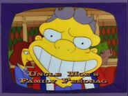 Bart Sells His Soul 48.JPG