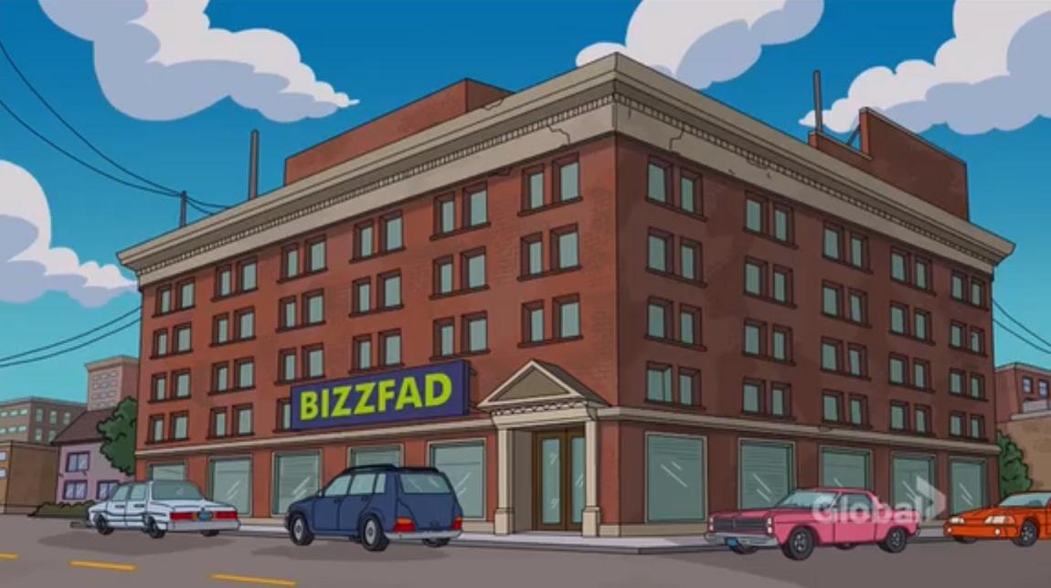 BizzFad