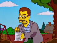 Dr. bob kaufman (1)