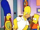 Homermargebartseason1