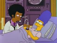 I Married Marge -00192