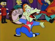 Krusty Gets Kancelled 14