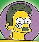 Nedmond Flanders