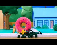 Robot Chicken Couch Gag (026)