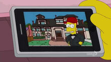 The Simpsons Season 24 Episode 3 Adventures in Baby-Getting «Watch Movies And TV Shows Online Free.mp4 snapshot 17.16 -2012.10.08 17.22.07-.jpg