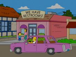 We Have Restrooms.png