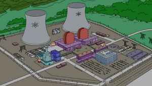 Centrale nucleare di Springfield.png