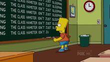 Homer the Whopper -00007.jpg