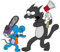 Itchy--scratchy-show-18859.jpg