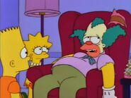Krusty Gets Kancelled 51