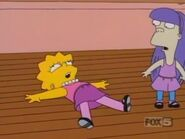 Last Tap Dance in Springfield 61