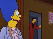 Marge Gets a Job 99