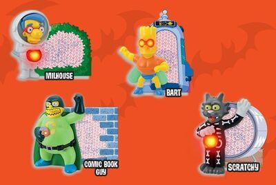 Simpsonsbk2.jpg