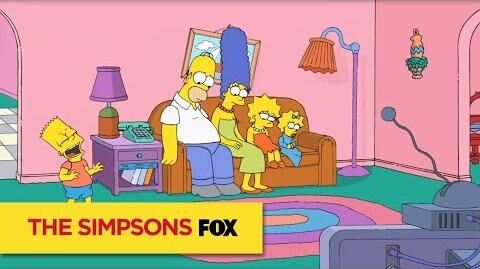 THE_SIMPSONS_Couch_Gag_By_Eric_Goldberg_ANIMATION_on_FOX