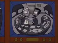 The Last Temptation of Homer -2015-01-03-04h13m07s192