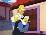 Feitiço de Lisa