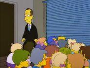 Bart Gets Famous 26