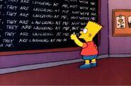 ChalkboardGagS1E12