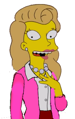 Cheryll Munroe